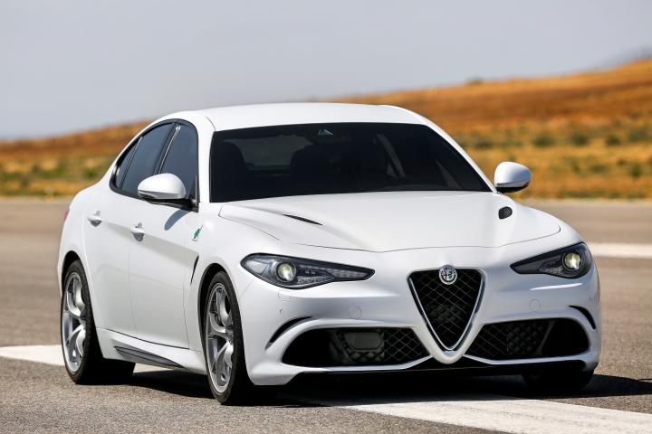 Alfa Giulia.jpg
